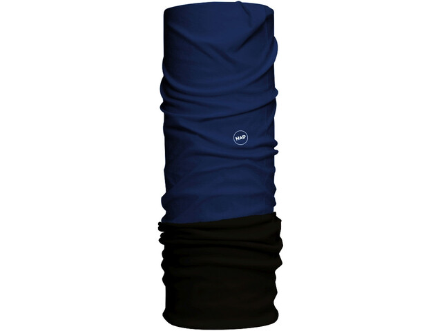 HAD Solid Ochrona szyi, niebieski/czarny